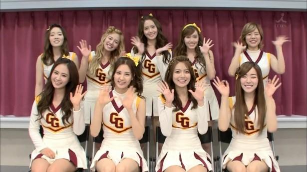 121112-girls-generation-wide-800x450