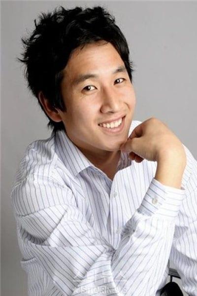 Дорамная анкета)) - Страница 10 Ли-Сон-Гён