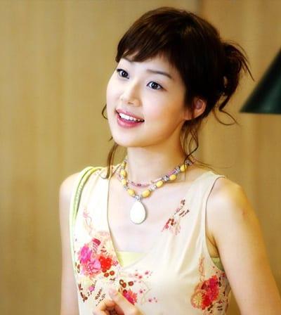 18 летняя невеста корейский сериал с русской озвучкой