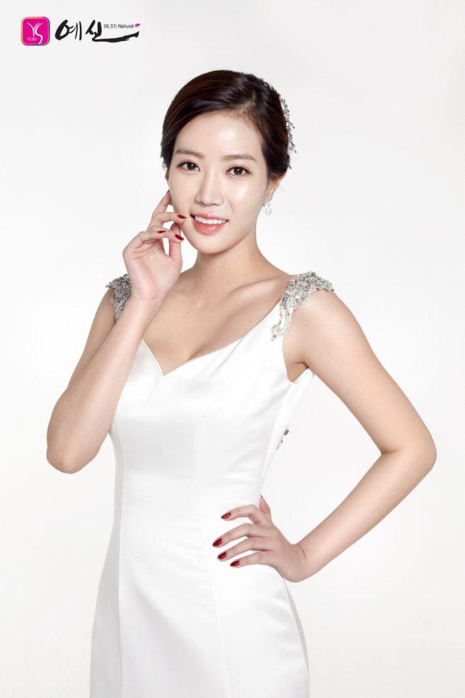 Im.Soo-hyang.full.35033