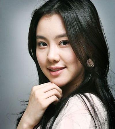 Ким Ю Вон | Kim Ye Won | 김예원 - K-