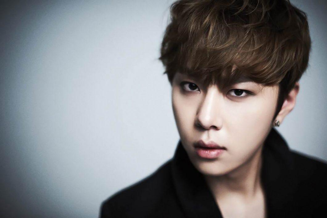 Ён Чун Хён | Yong JunHyung | 용준형 - K-