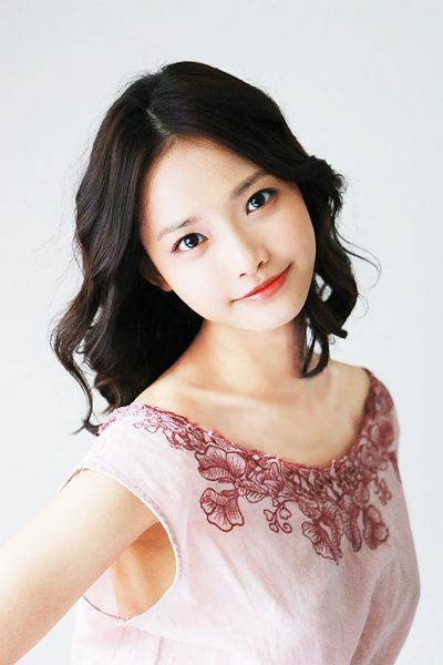Ха Ён Су | Ha Yeon Soo | 하연수 - K-