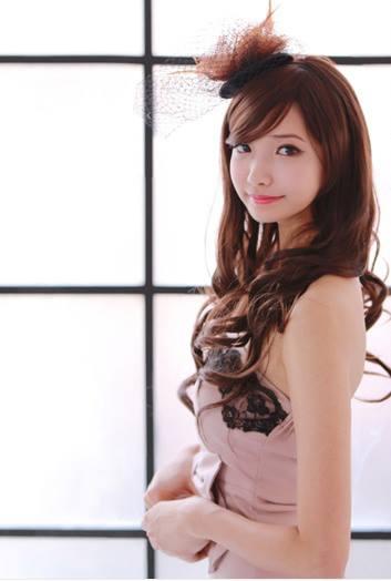 News / Photo] Ха Ён Су очаровательная фея для TakeStar. - K-
