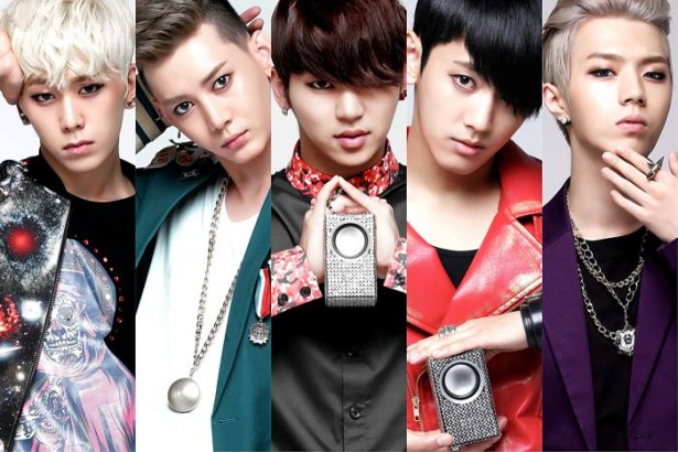 MYNAME-Baby-Im-Sorry-teaser-photo
