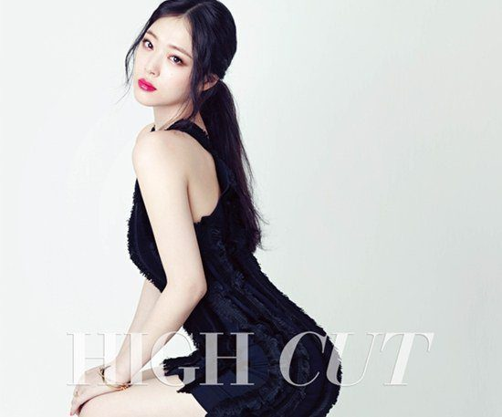 http://www.k-pop.ru/wp-content/uploads/2013/07/Sulli-High-Cut3.jpg