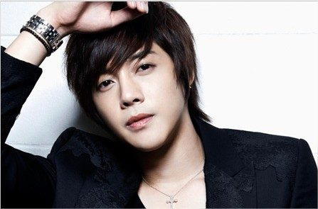 Ким Хен Джун - YouTube