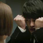 [Photo] «Властелин солнца» — Со Ин Гук, HQ скриншоты