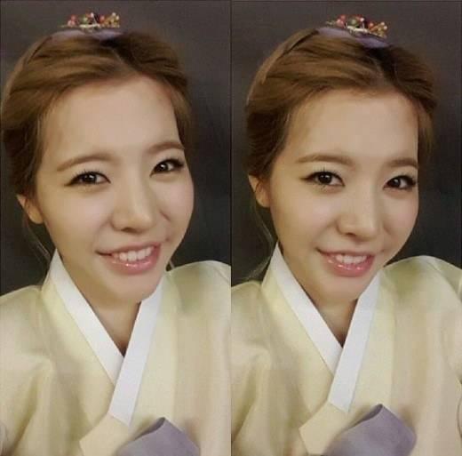 Girls-Generation-Sunny_1379558775_af_org
