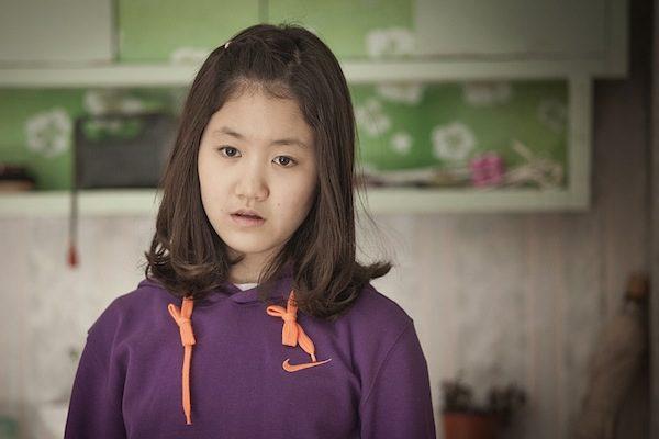 Jin Ji Hee (Boomerang Family)