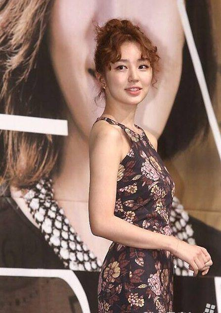 yoon-eun-hye-1