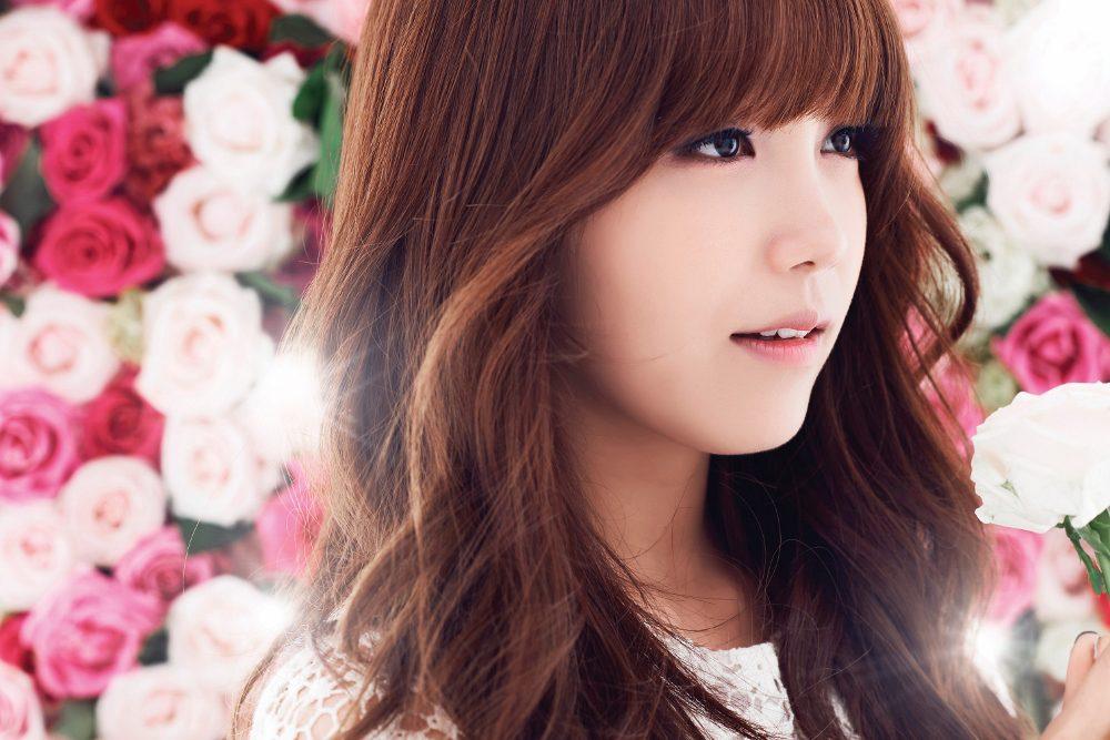 DramaNews] ЫнЧжи из A Pink исполняет OST для дорамы 'Три дня' | K-POP