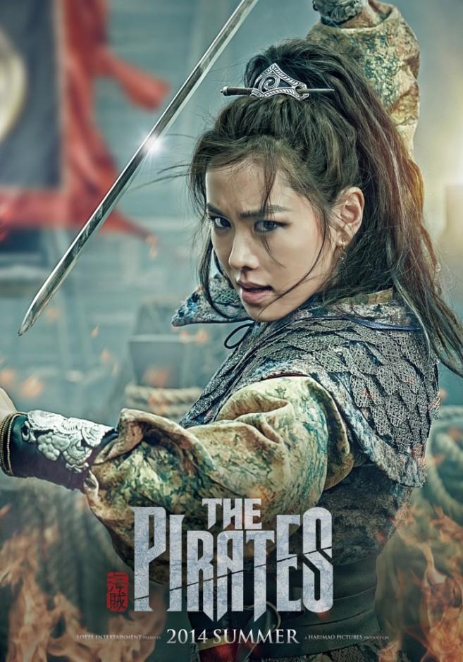 The-Pirates-716x1024 (1)