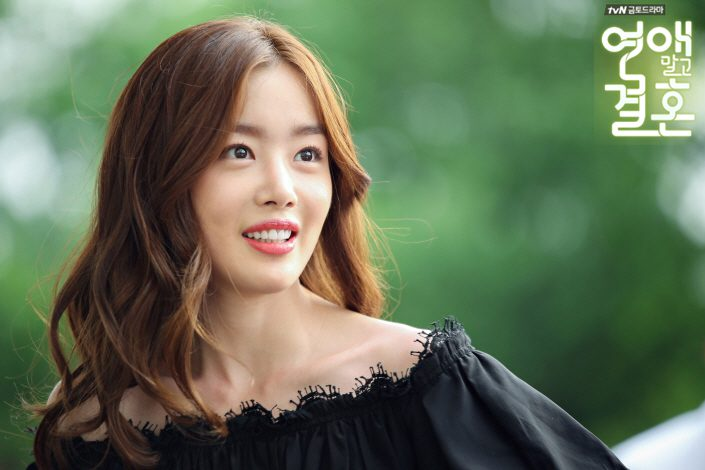 marriage without dating ep 14 preview