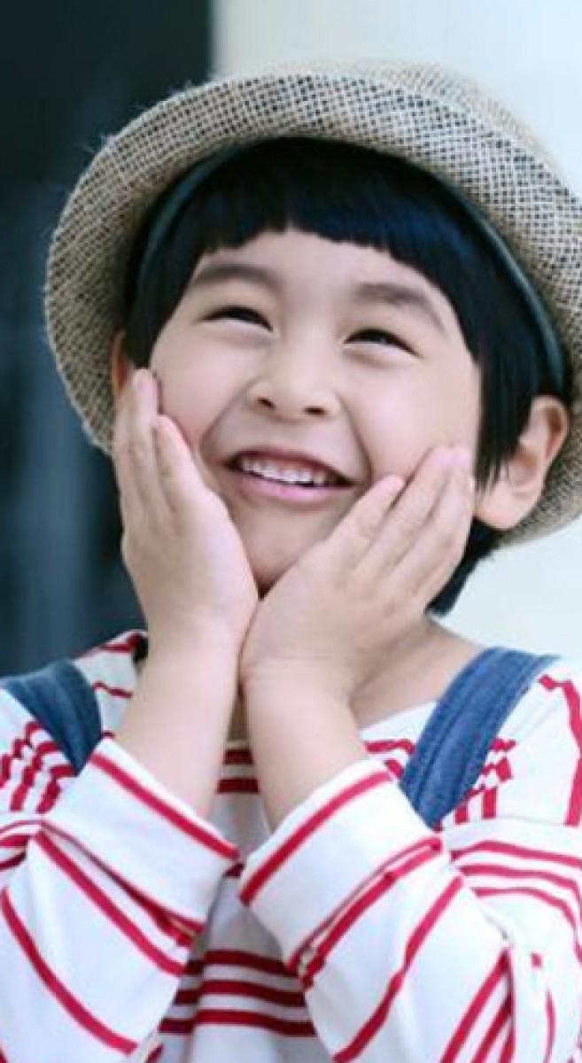 Чхве Чхан Ёп | Choi Chang Yub | 최창엽 | K-POP
