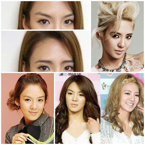 ХеЕн. Фото: BeautyHankook