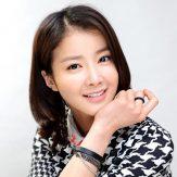 Ли Ши Ен