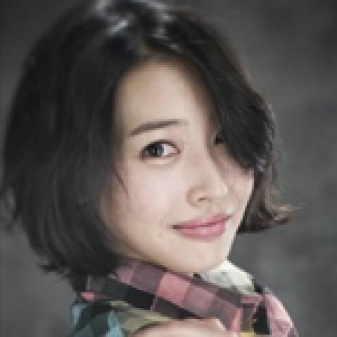 в роли Гё Чэ Юн