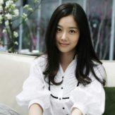 Мун Че Вон
