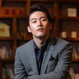 Чан Хёк