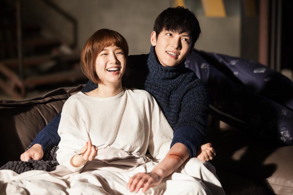 фото kim hyun ah
