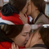 Seonam-Girls-High-School-Investigators