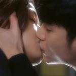 [List] 10 горячих и страстных поцелуев в K-Drama