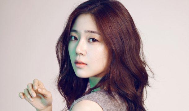 baek-jin-hee