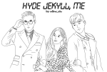 hyde_jekyll__me___fan_art_by_happyoungcha-d8habet