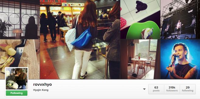 instagram10_xU5tdWg