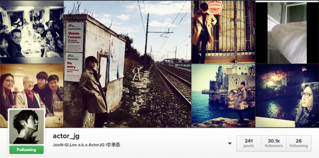 instagram4_02TEbtv