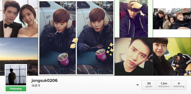 instagram5_9Rc9ew8