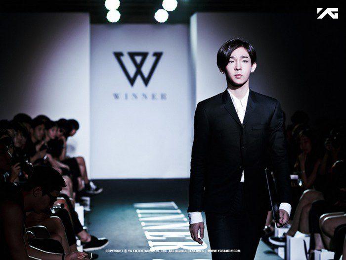 winner-taehyun-700x525