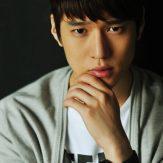 Go_Kyung_Pyo7
