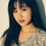 Ha_Yun-Kyoung-p01