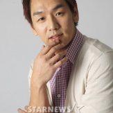Kim-Tae-Woo-4