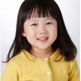 Kim_Ha-Yoo-p1
