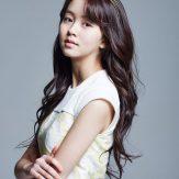 Kim_Soo-Hyun-1999-p02
