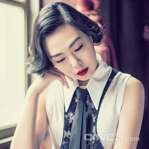 kim-min-hee-lady