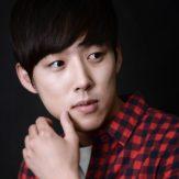 Baek_Sung_Hyun21