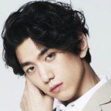 Sung_Joon-p02