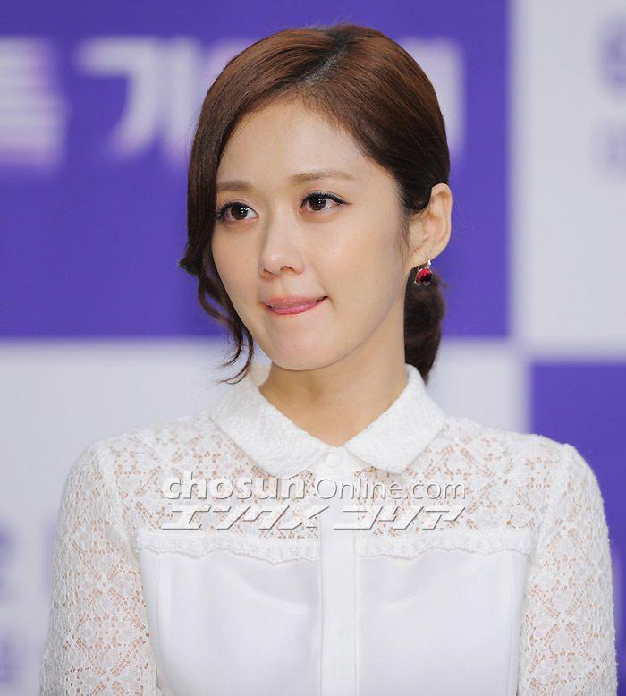 фото самых красивых корейских девушек