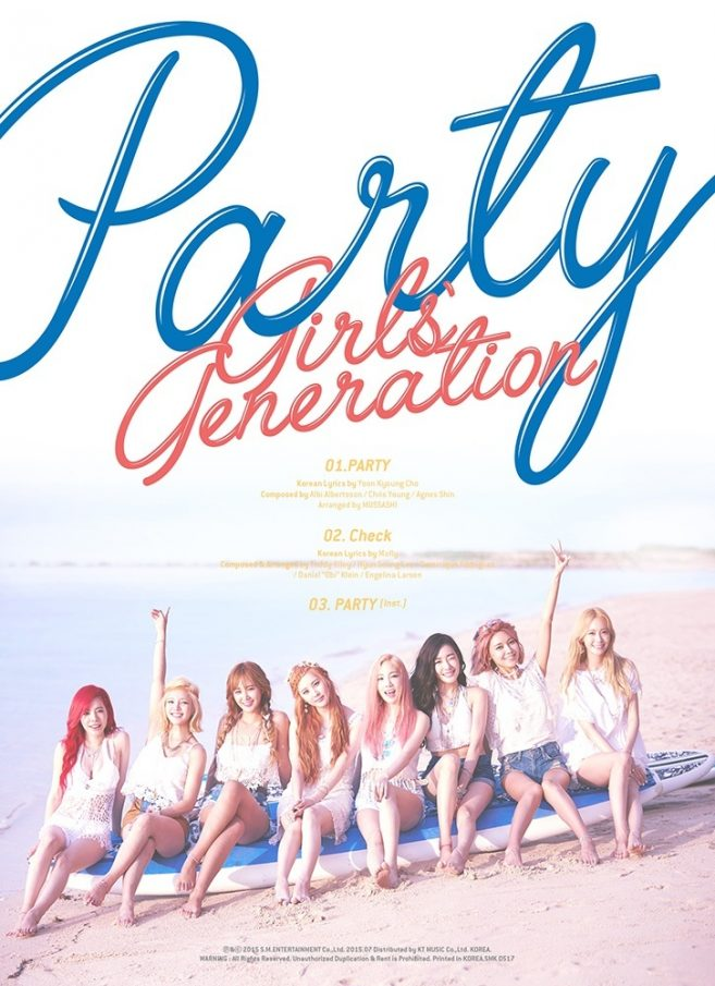 0snsd_party1 (1)