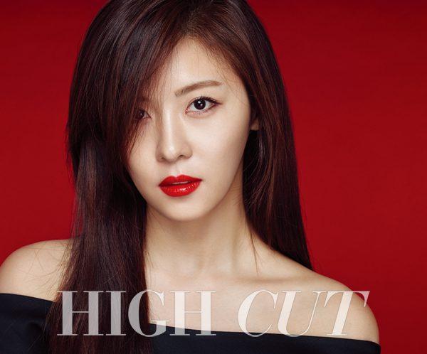 Ha-Ji-Won-1