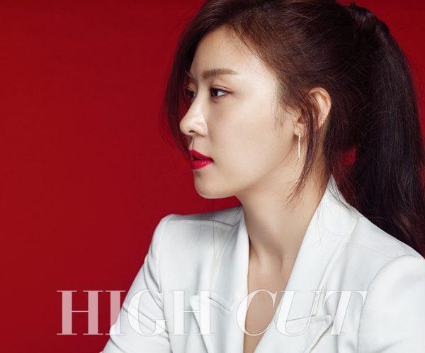 Ha-Ji-Won-3