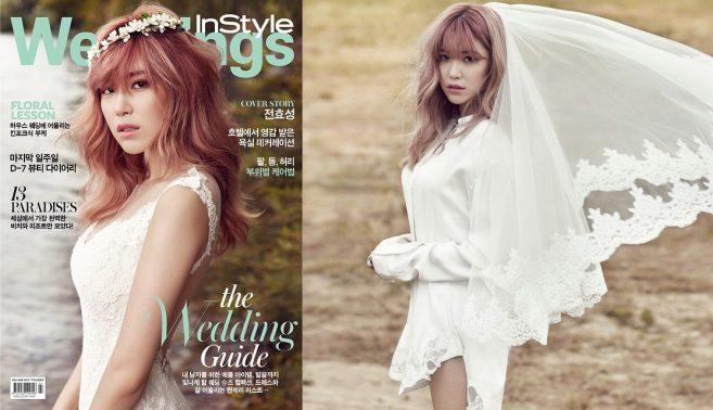 Hyosung_InStyleWeddingJuly2015