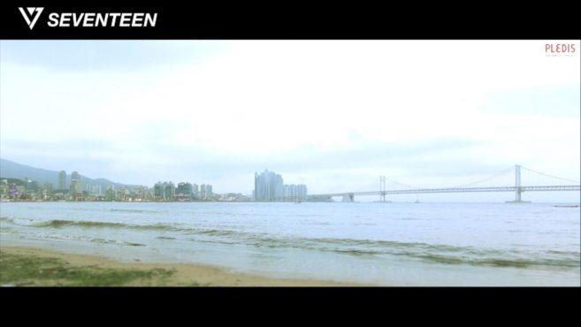 SEVENTEEN1