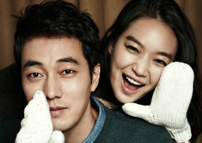 so-ji-sub-shin-min-ah
