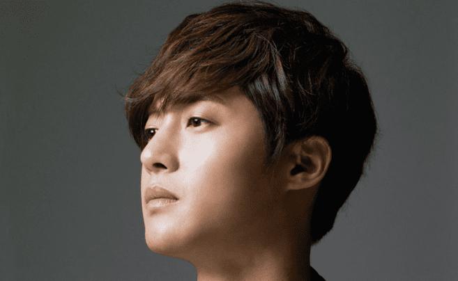 0708-kim-hyun-joong-wide1