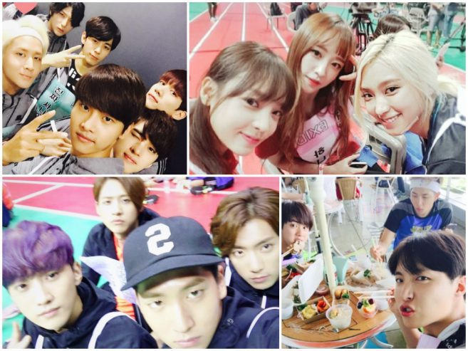 2015-Idol-Star-Athletics-Championships